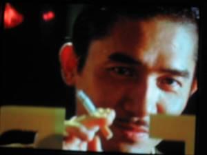 tony leung2