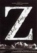 z-image.jpg