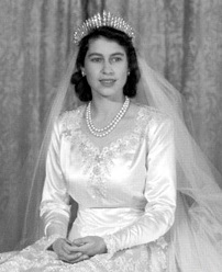 queen-wedding.jpg