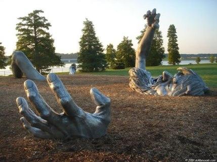 awakening-sculpture.jpg
