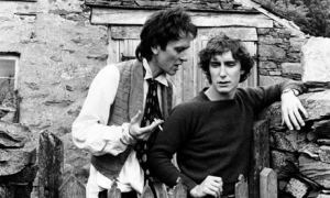Withnail-and-I-001